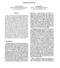 Paper (PDF)